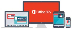 Microsoft_Office_365