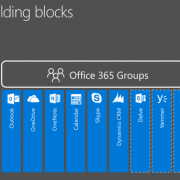 office-365-groups-building-blocks