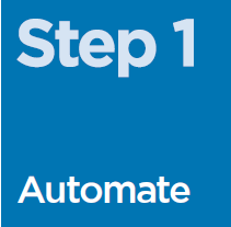 Ruler_Office 365_VLE_Automate