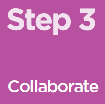 Ruler_Office 365_VLE_Collaborate