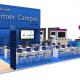 Microsoft_Partner_Campus_Bett_2017