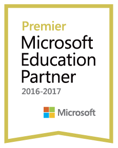 Ruler_Microsoft_Premier_Education_Partner
