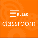 Ruler Classroom tranforming teaching and learning with Office 365